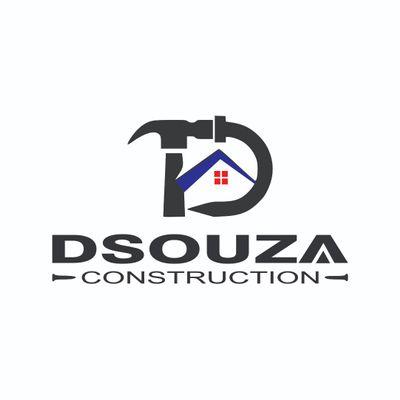 Avatar for DSouza Construction Inc.