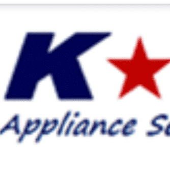 Avatar for K-Star-Appliance