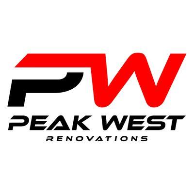 Avatar for Peak West Renovations