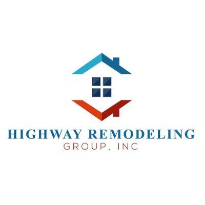 Avatar for Highway Hvac & Remodeling group inc