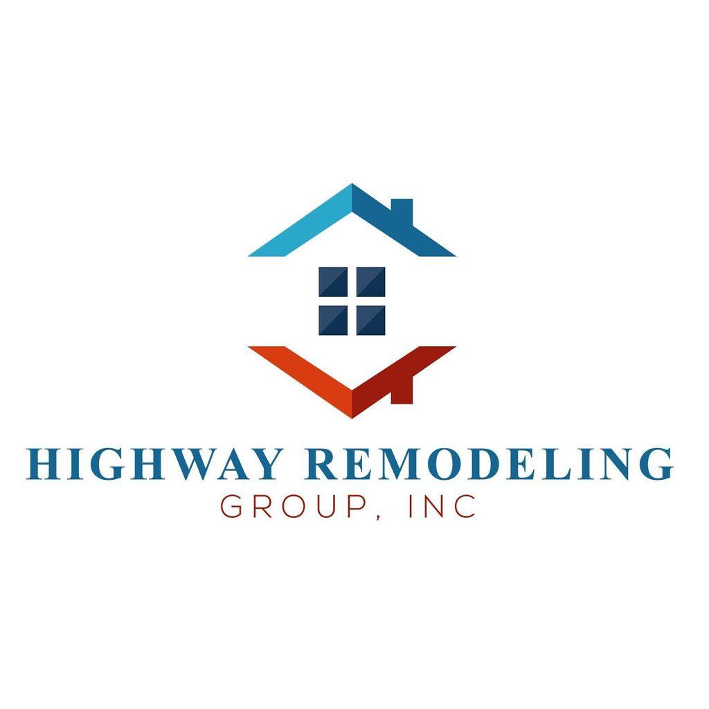 Highway Hvac & Remodeling group inc
