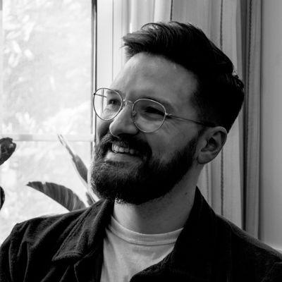 Avatar for Philip Skinner, Singing Voice Specialist