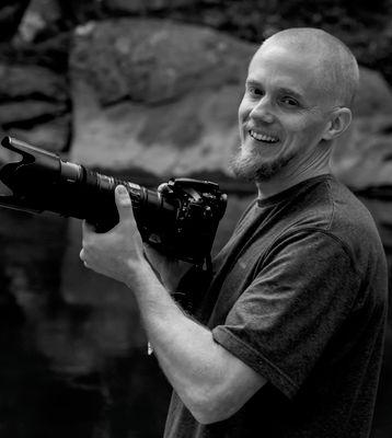 Avatar for Steve Broy Photography