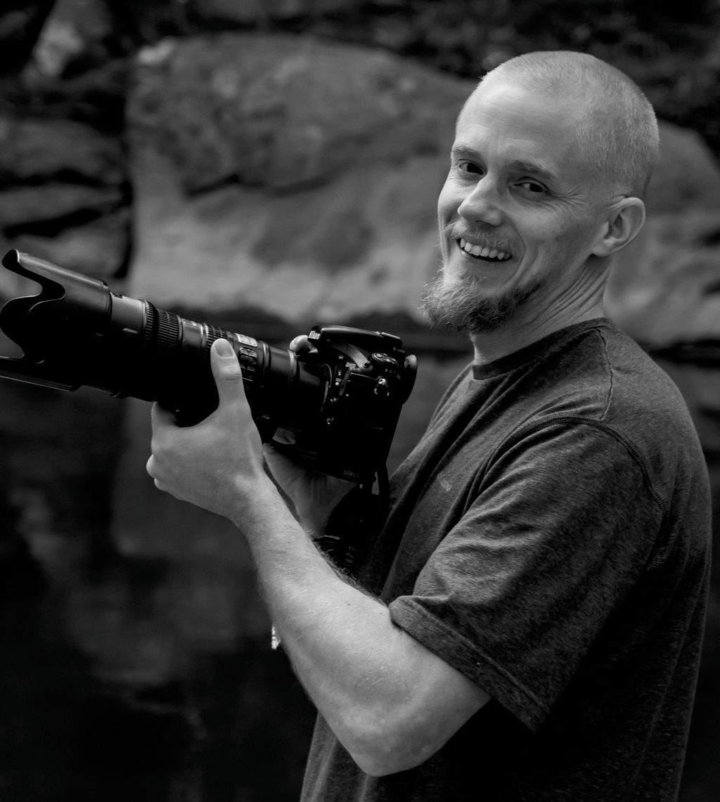 Steve Broy Photography