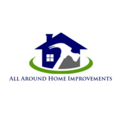 Avatar for All Around Home Improvements