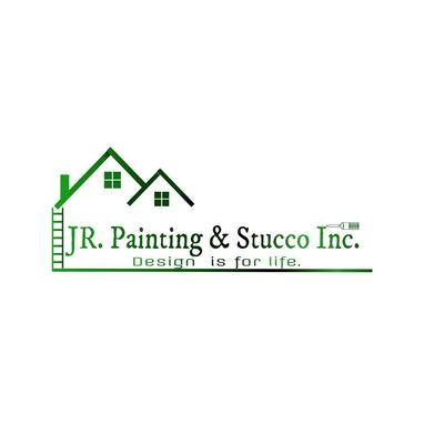 Avatar for JR. Painting & Stucco Inc.