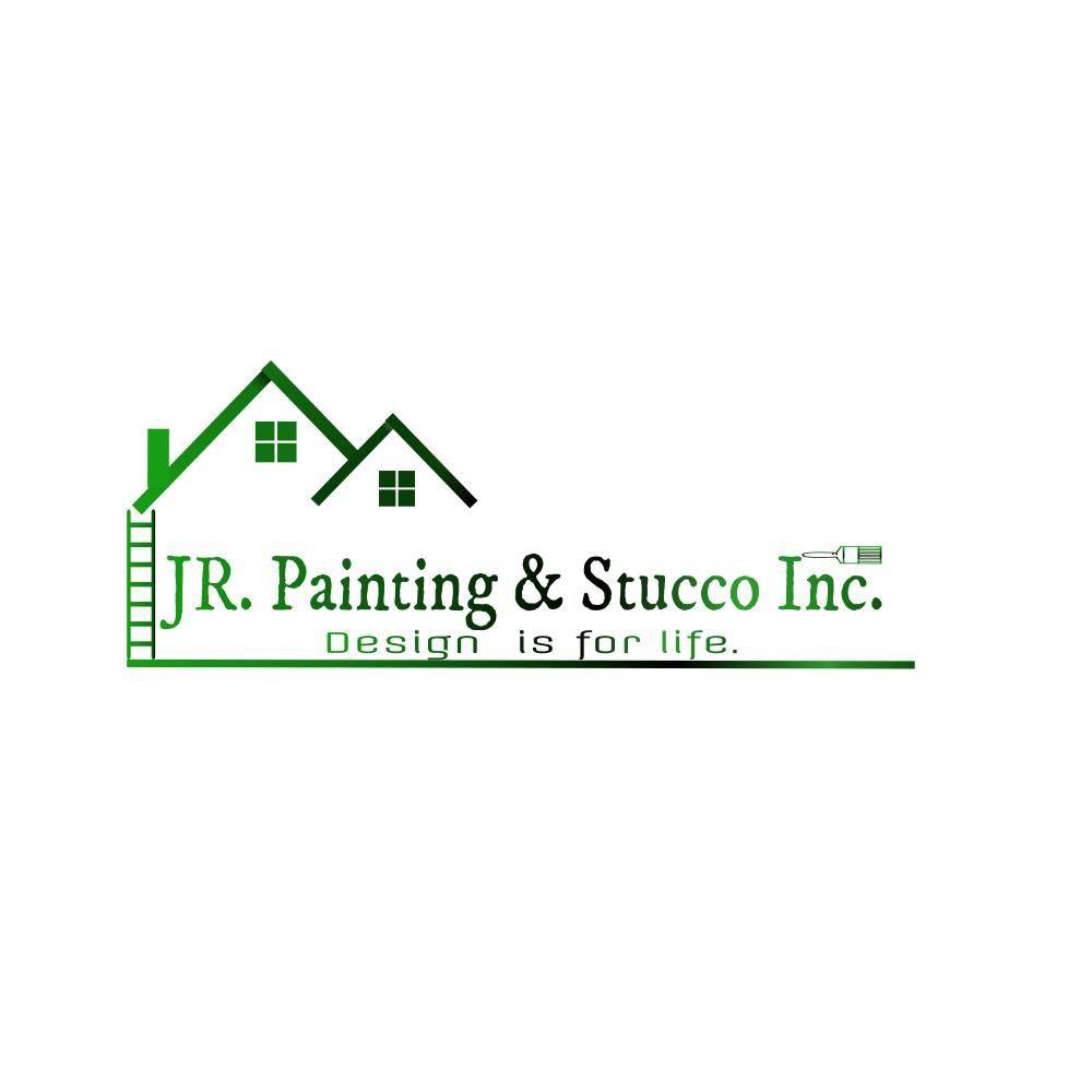 JR. Painting & Stucco Inc.