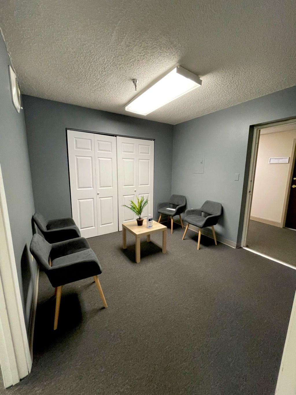 Ebenezer Painting & Remodeling LLC