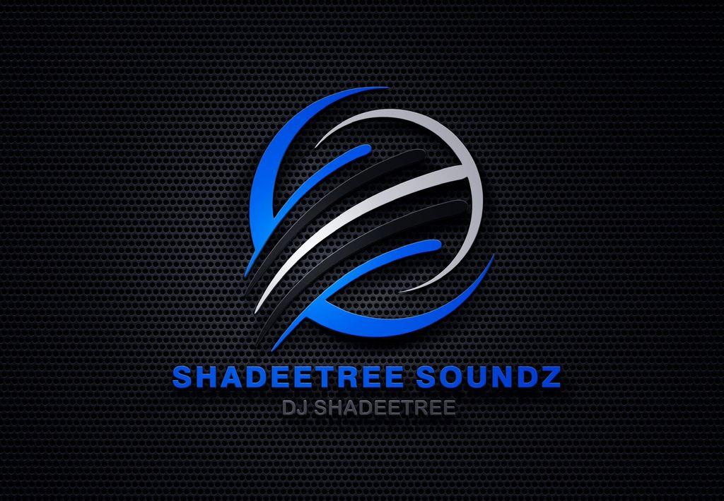 SHADEETREE SOUNDZ LLC