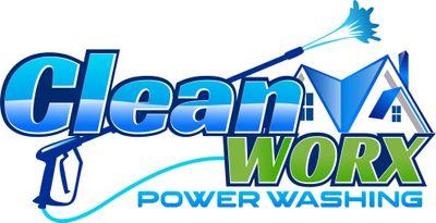 Avatar for CleanWorx