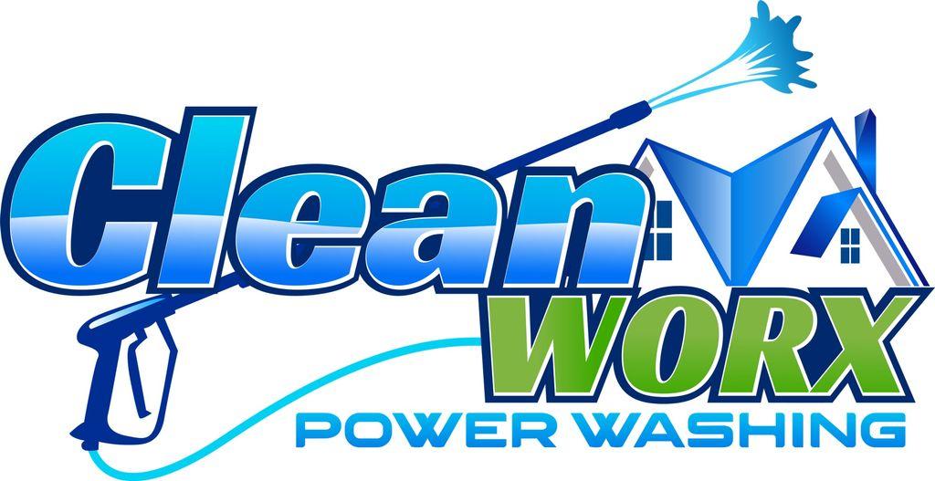 CleanWorx