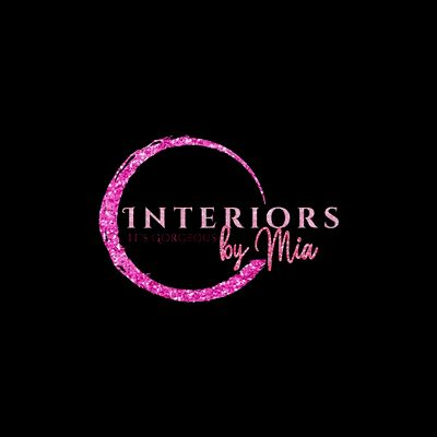 Avatar for Interiors by Mia