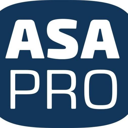 ASAPro Event and Wedding Webcasts