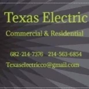 Texas Electric
