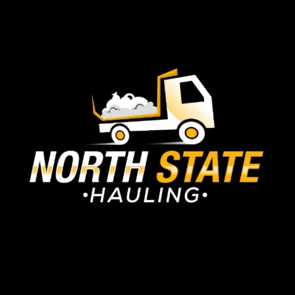 North State Hauling