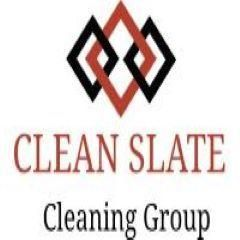 Clean Slate Cleaning Group