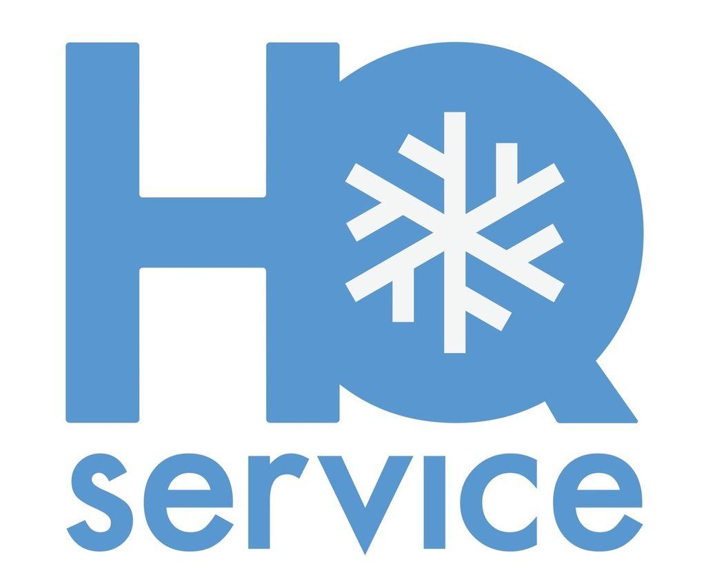 HQ HVAC SERVICE