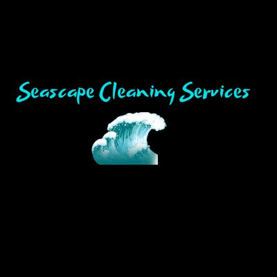 Avatar for Seascape Cleaning Services