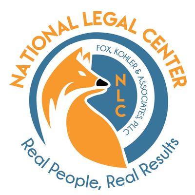 Avatar for National Legal Center