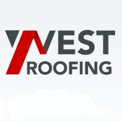Avatar for West Roofing Co.