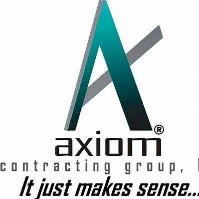 Axiom Contracting Group