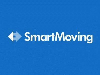 Avatar for SmartMoving