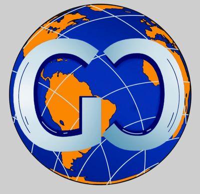 Avatar for Global Construction Team LLC