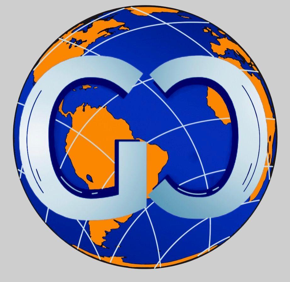 Global Construction Team LLC