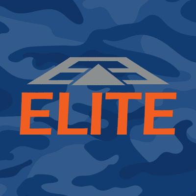 Avatar for Elite Exteriors