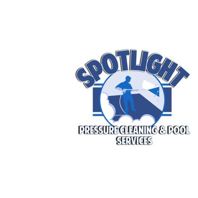 Avatar for Spotlight Pressure Cleaning And Pool Services