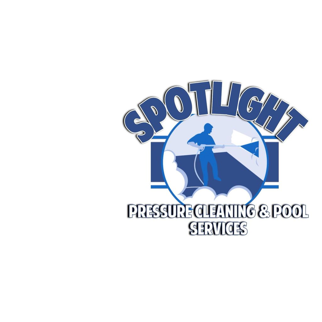 Spotlight Pressure Cleaning And Pool Services