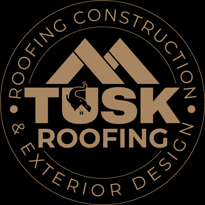 Avatar for Tusk Roofing