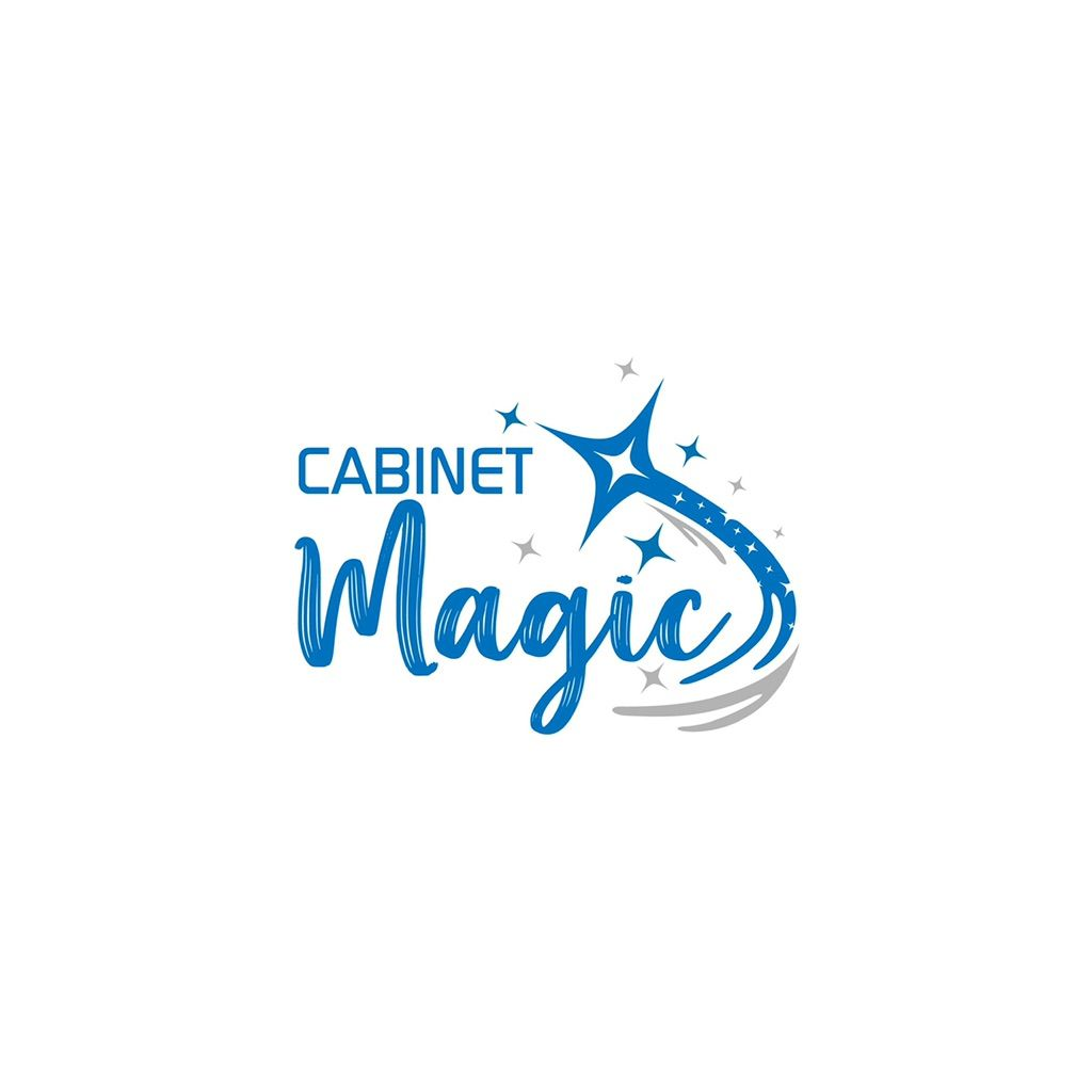 Cabinet Magic Corporation