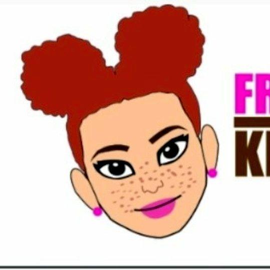 Freckles Kitchen