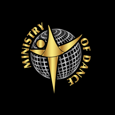 Avatar for Ministry of Dance
