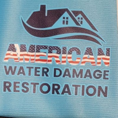 Avatar for American Water Damage Restoration