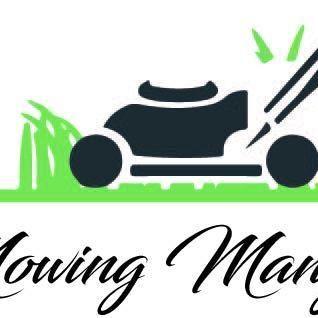 Avatar for Mowing Mangham