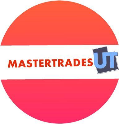 Avatar for Mastertrades UT