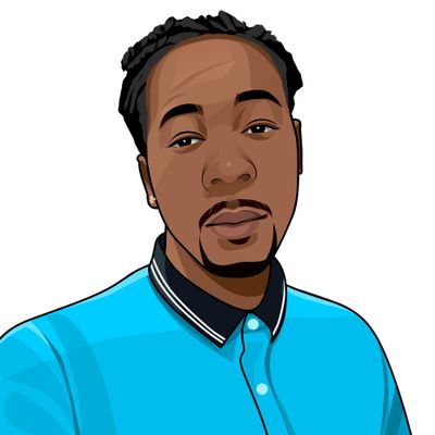 Avatar for A I A Cleaning Service