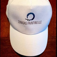 Avatar for ZUNIGAS PAINTING LLC