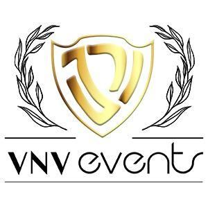 Avatar for VNV Events