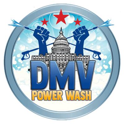 Avatar for DMV Power Wash