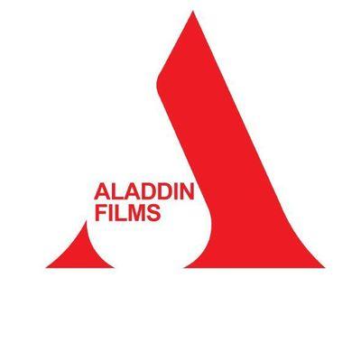 Avatar for Aladdin Films