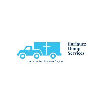 Avatar for Enriquez dumping service