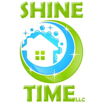 Avatar for Shine Time LLC (Serious Inquiries Only Please)