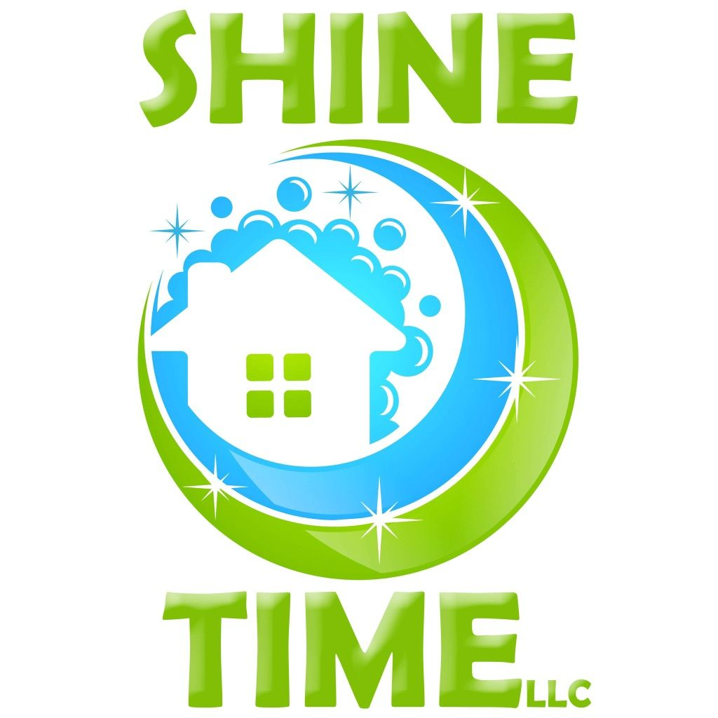 Shine Time LLC (Serious Inquiries Only Please)