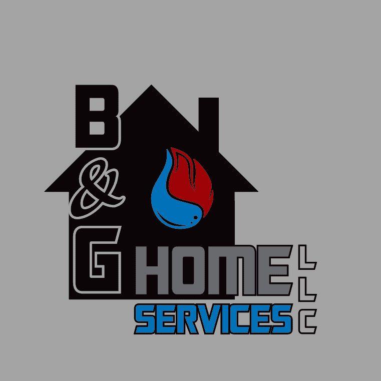 B&G Home Services LLC