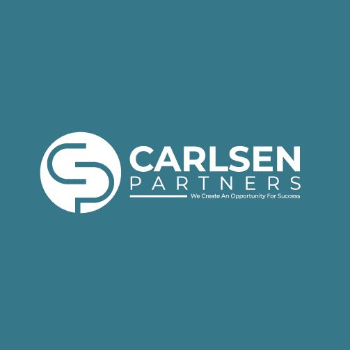 Carlsen Partners