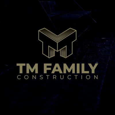 Avatar for T.m family construction
