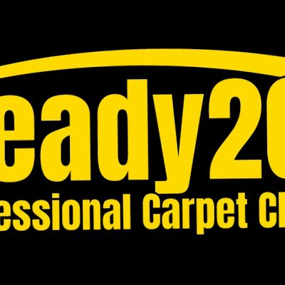 Avatar for Ready2go Professional Carpet Cleaning-Upholstery